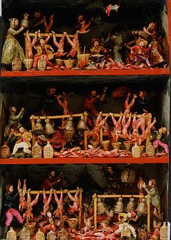 retablo11-pistaku