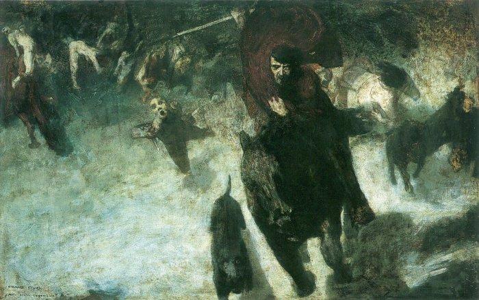 oskorei-bild