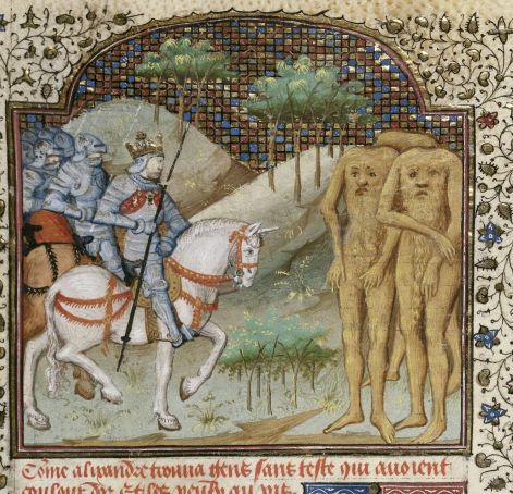 Royal 15 E.VI, f.21v