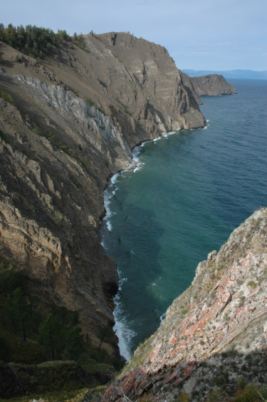 olkhon_island_and_lake_baikal