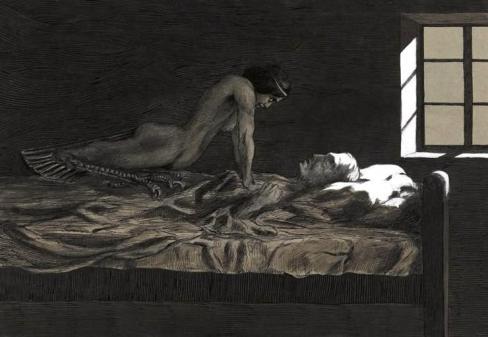 fritz_schwimbeck_-_my_dream2c_my_bad_dream-_1915