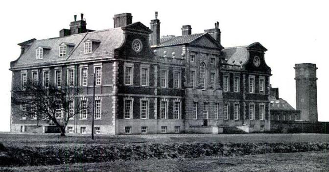 raynham_hall_1937